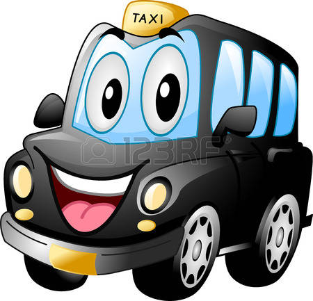 Cab Clipart 20 Free Cliparts Download Images On
