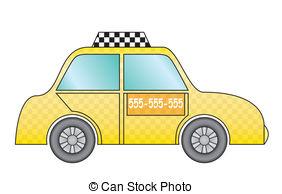 Taxi cab Clip Art Vector Graphics. 5,049 Taxi cab EPS clipart.