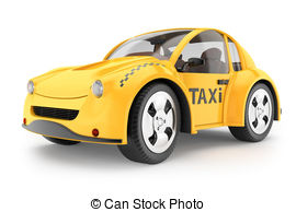 Cab Clipart and Stock Illustrations. 7,931 Cab vector EPS.