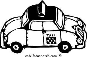 Taxi cab Clipart Royalty Free. 4,564 taxi cab clip art vector EPS.
