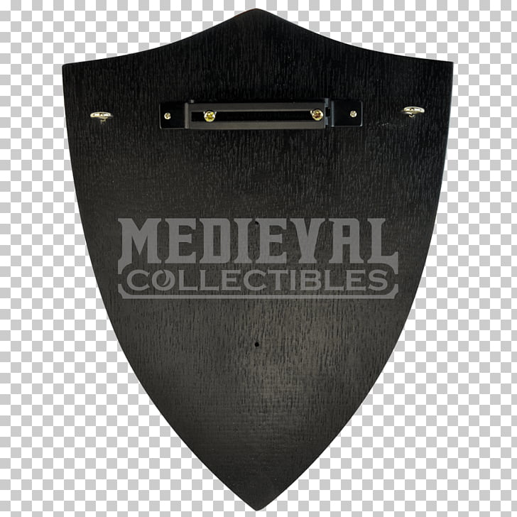 Marca, escudo caballero negro fortnite PNG Clipart.
