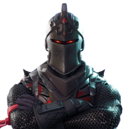 Black Knight (outfit).