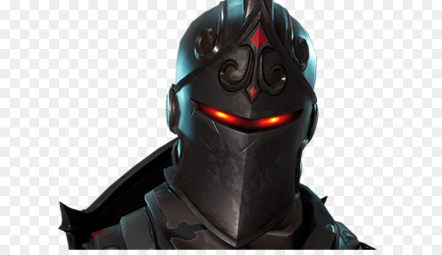 Black Knight Fortnite Png (103+ images in Collection) Page 2.