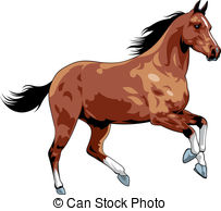 Horse Illustrations and Clip Art. 45,680 Horse royalty free.