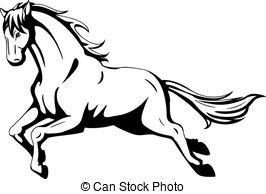 Mustang Stock Illustrations. 3,428 Mustang clip art images and.