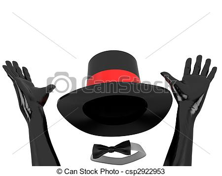 Cabaret Clipart and Stock Illustrations. 1,300 Cabaret vector EPS.