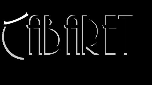 Cabaret.