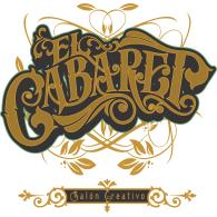 El Cabaret.