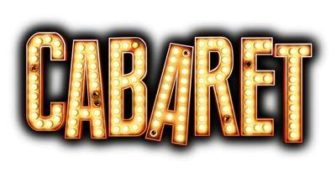 Auditions for ALL FEMALE \'Cabaret\' at Darien Arts Center Stage on Jan 29  and 31.