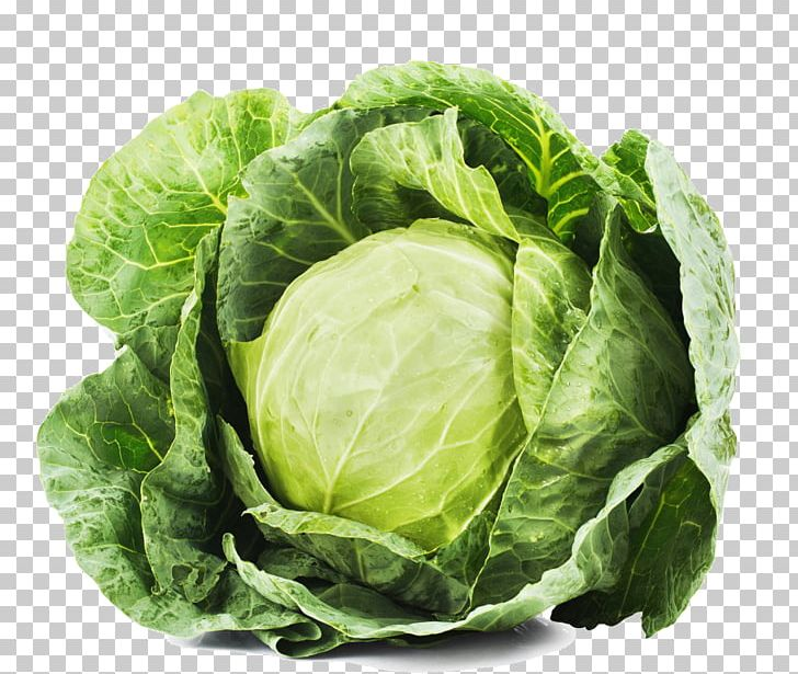 Red Cabbage Leaf Vegetable Food PNG, Clipart, Cabbage, Cauliflower.