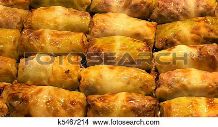 Cabbage rolls Images and Stock Photos. 3,665 cabbage rolls.
