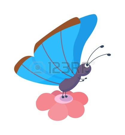 125 Cabbage White Butterfly Stock Vector Illustration And Royalty.