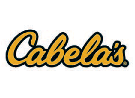 Cabelas Logo Vector at Vectorified.com.