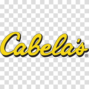 Cabelas PNG clipart images free download.