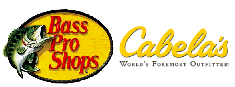 Bass Pro to Buy Rival Cabela's in $5.5 Billion Deal.