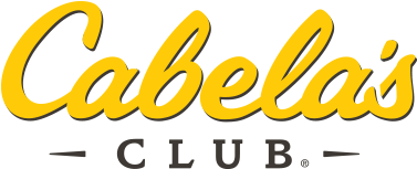 Cabela's Official Website.