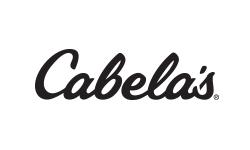 Media Center : Cabela's.