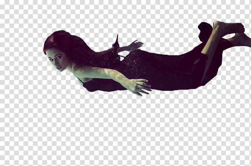 Camila Cabello Billboard , d transparent background PNG.