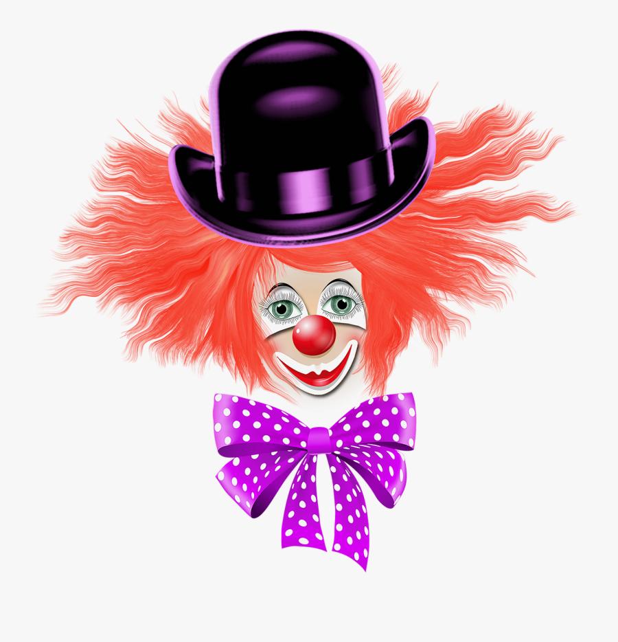 Clown\