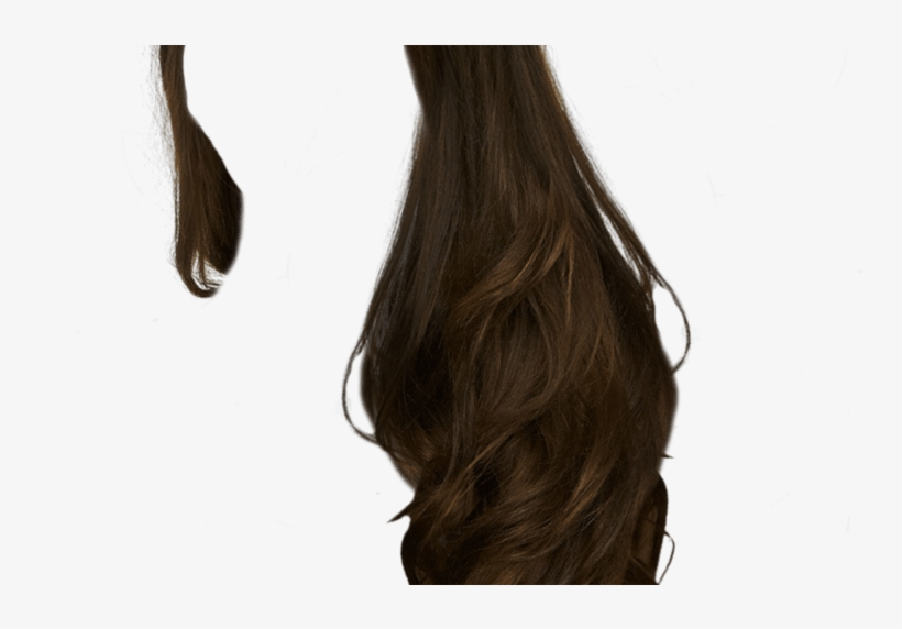 Hair Png Web Icons Png.