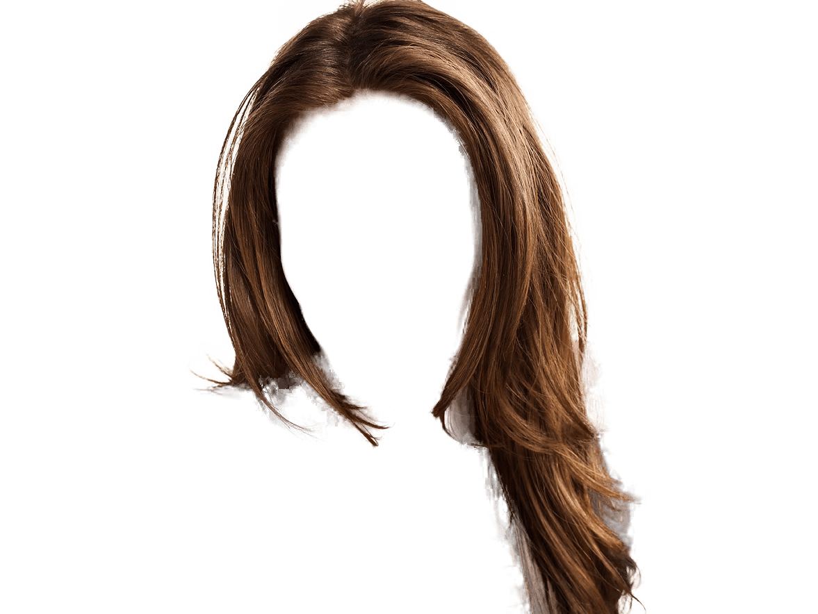 Cabello png 6 » PNG Image.