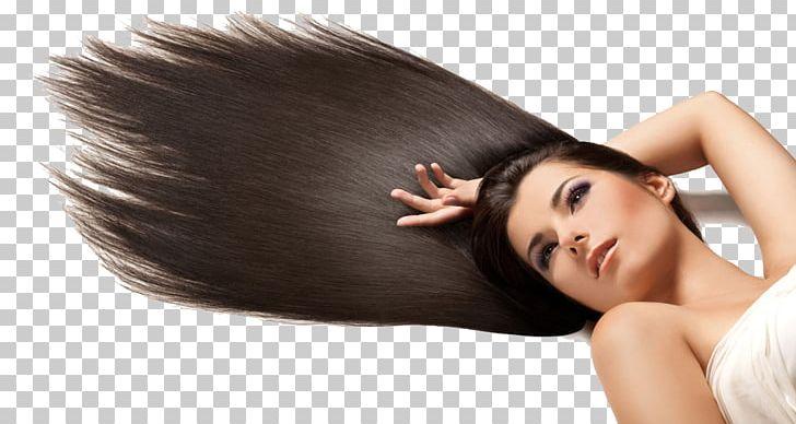 Hairstyle Shampoo Facial Corte De Cabello PNG, Clipart, Bangs.