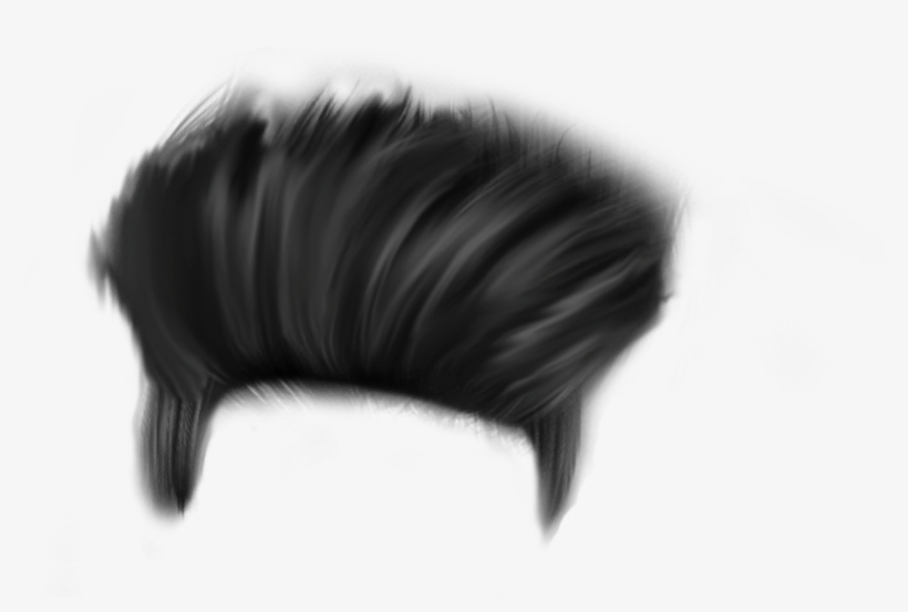 Hairstyle For Picsart PNG Images.