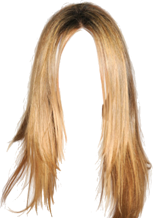blonde hairstyles cabello png.