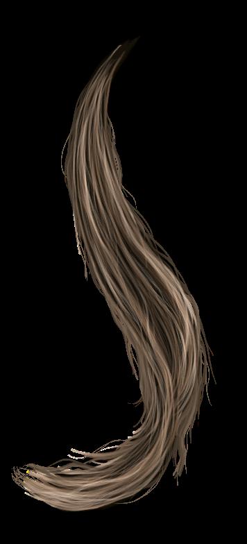 Pin de Lou en cabello pelucas melenas.