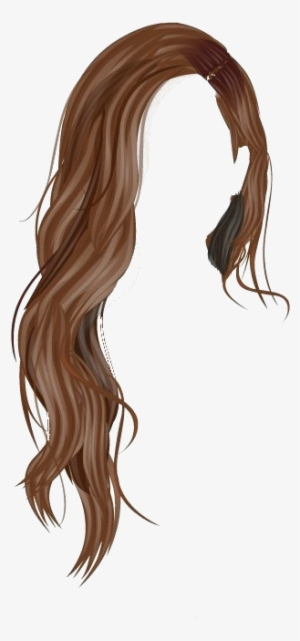 Cabelo PNG Images.