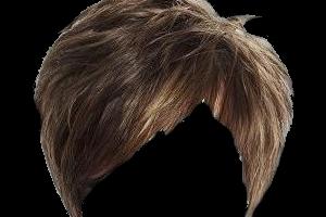 Imagens de cabelo png 2 » PNG Image.