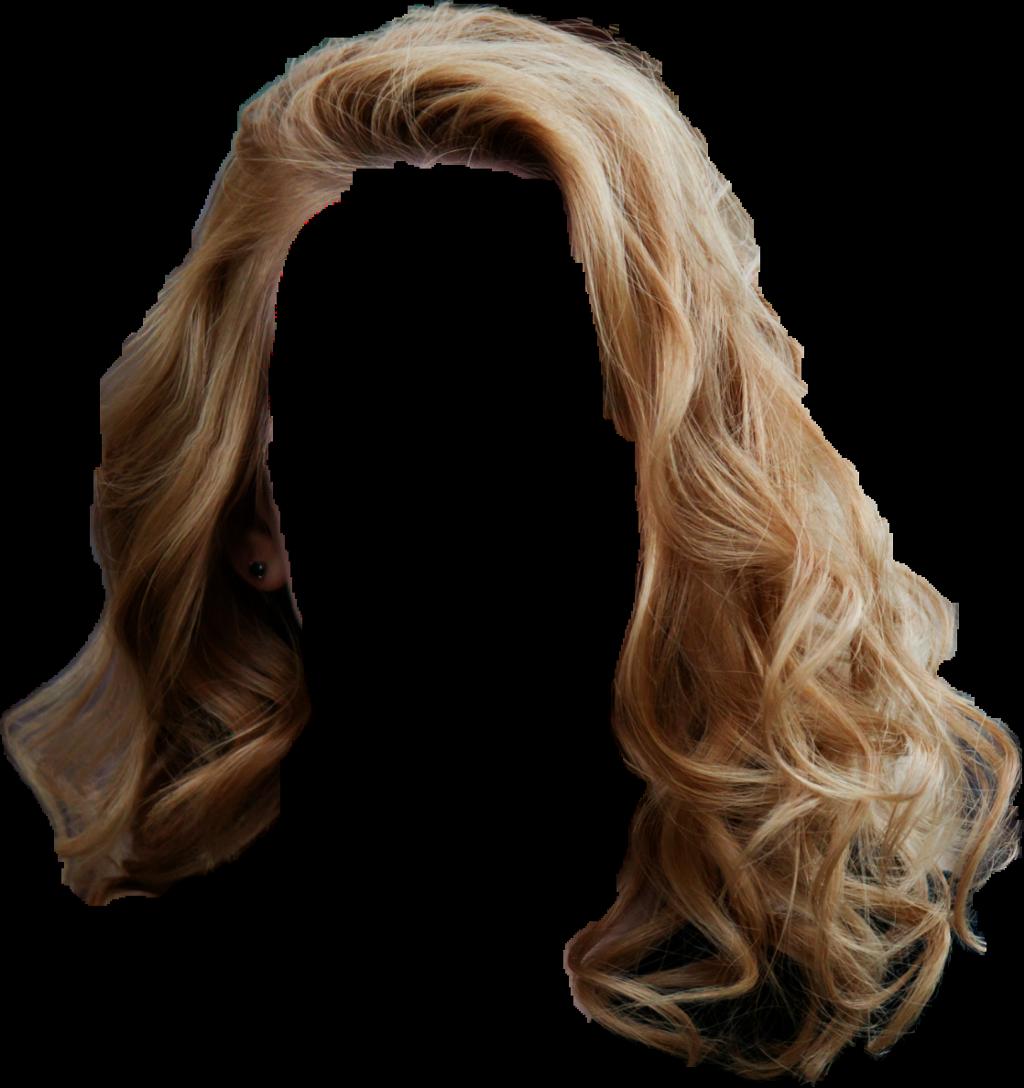 HD #hair #blonde #cabelo #loira.
