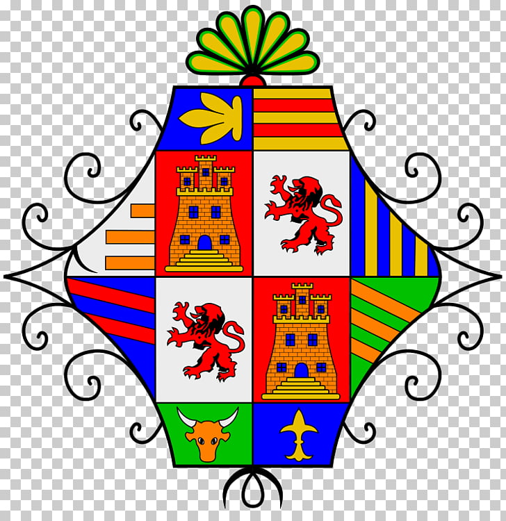 Cabeza la Vaca Catalan Wikipedia , cabeza PNG clipart.