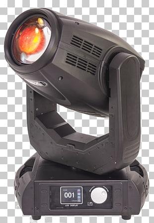 Lámpara de cabeza PNG cliparts descarga gratuita.