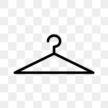 Clothing Icon PNG Images.