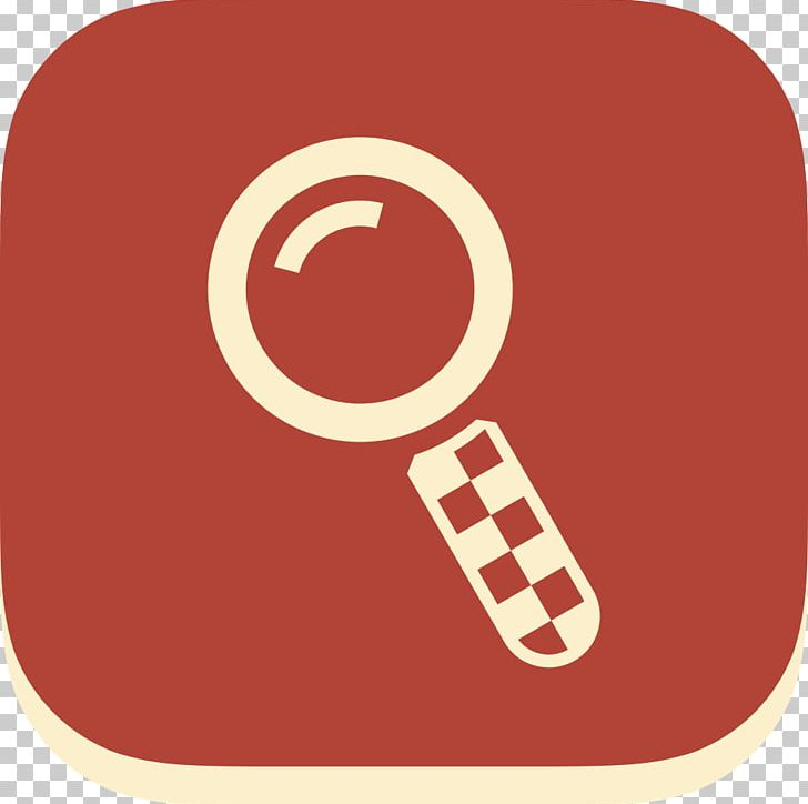 App Store Optimization Apple Lyft PNG, Clipart, Apple, App.