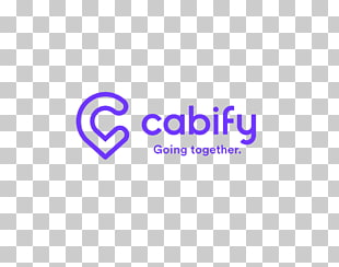 5 Cabify PNG cliparts for free download.