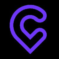 Cabify · GitHub.