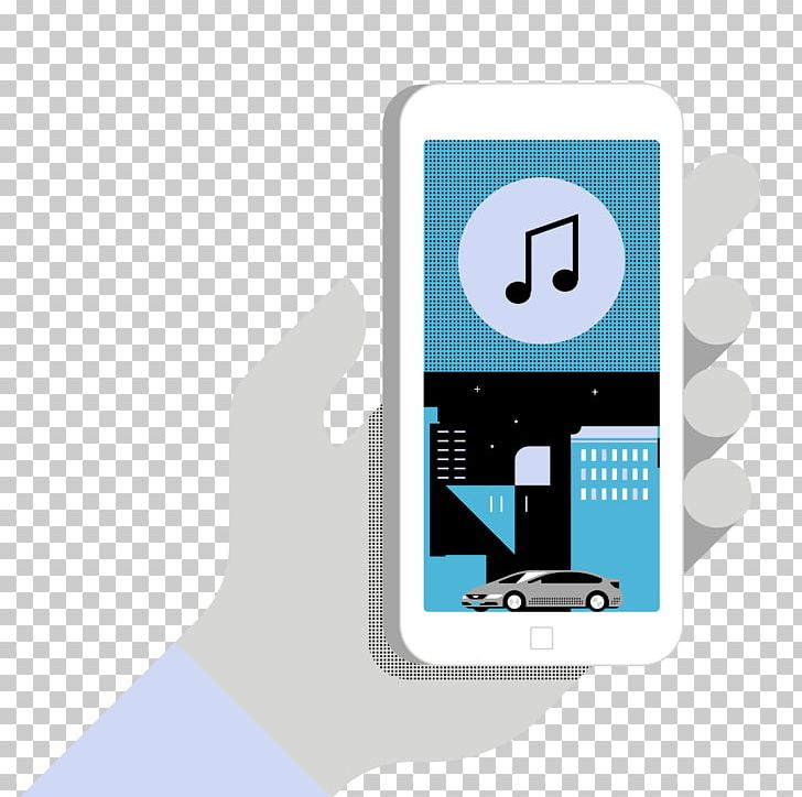 Taxi Uber IPhone Cabify PNG, Clipart, Brand, Cars, Cellular.