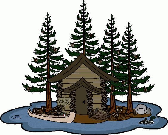 Smoky Mountain Vacation Cabin Rentals near Pigeon Forge.
