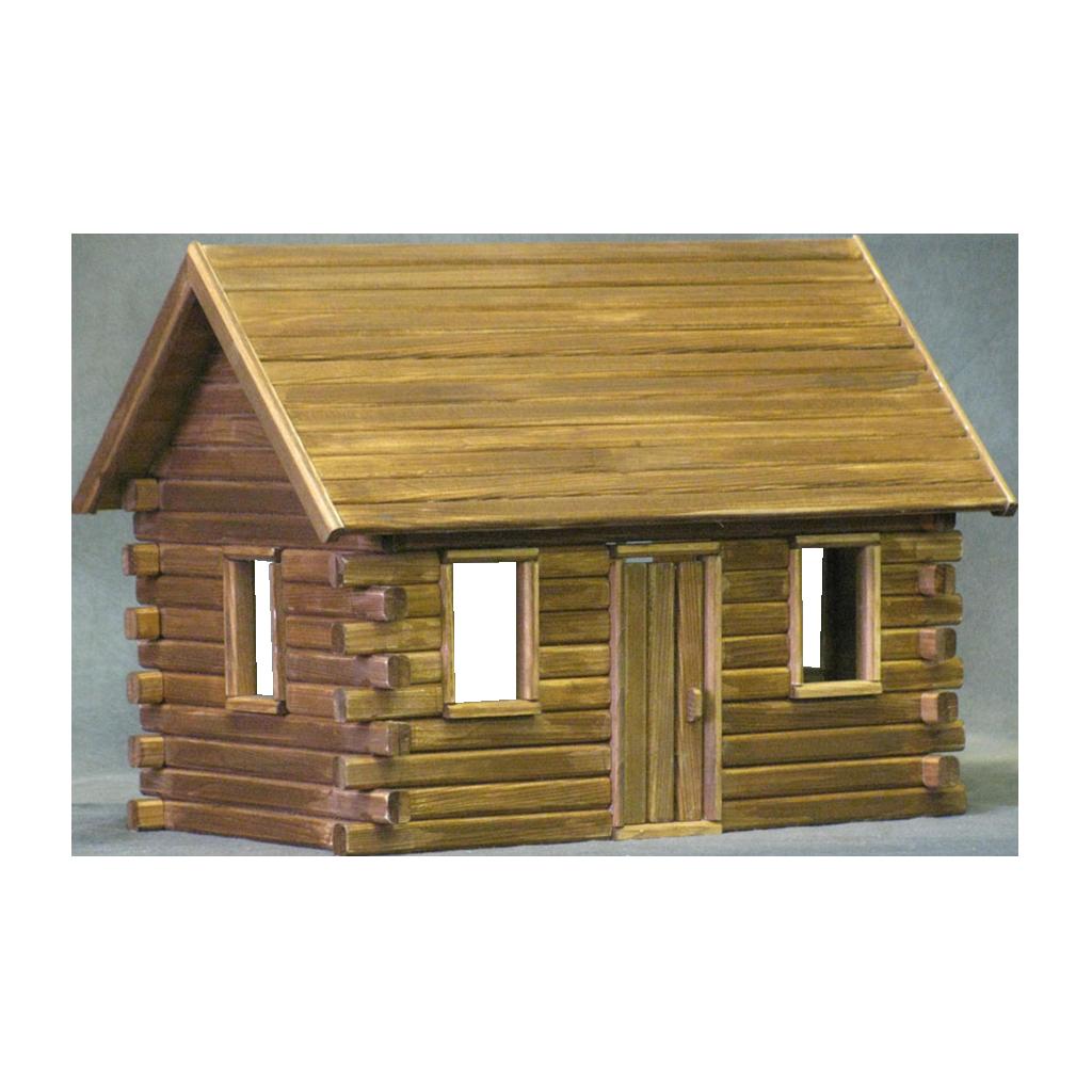 Png Log Cabin & Free Log Cabin.png Transparent Images #18433.