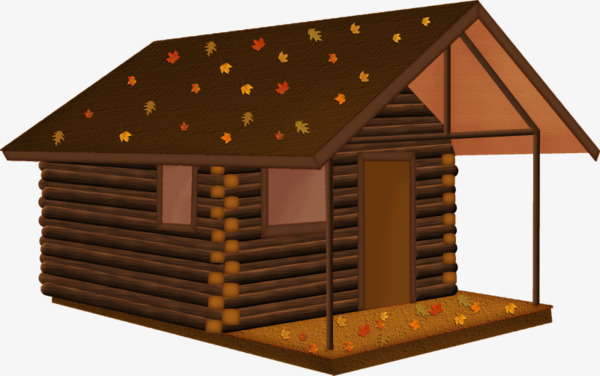 Cabin PNG Free Transparent Cabin.PNG Images..