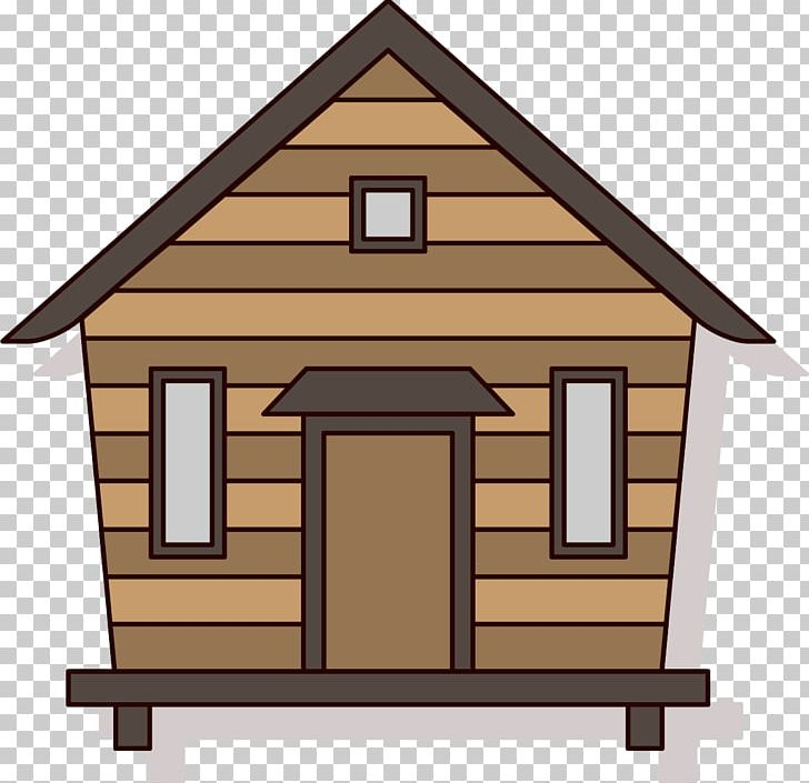Chalet Log Cabin House PNG, Clipart, Angle, Architecture, Boy.
