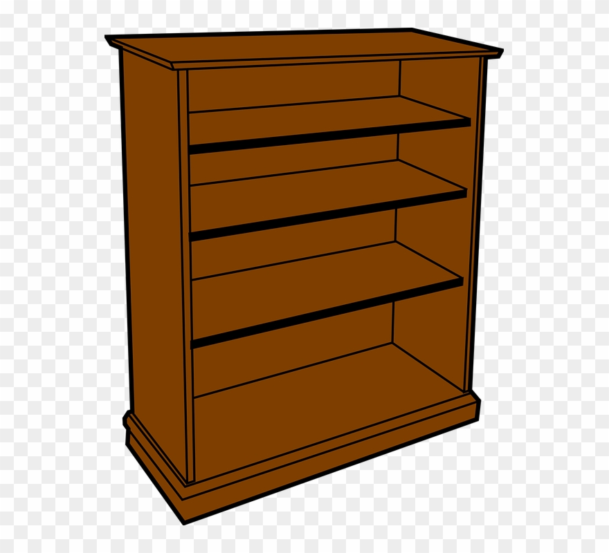 Wood Cabinet Cliparts 11, Buy Clip Art.