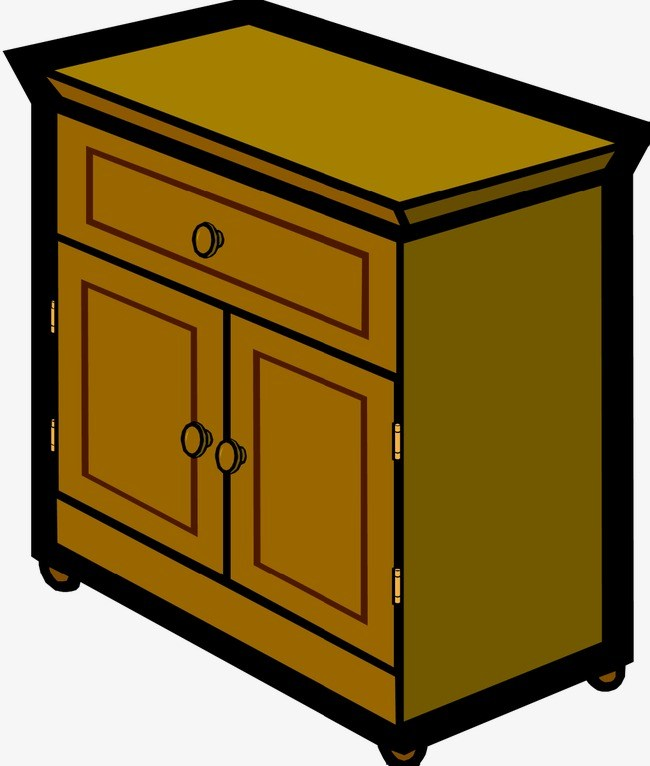 Cabinet clipart » Clipart Portal.