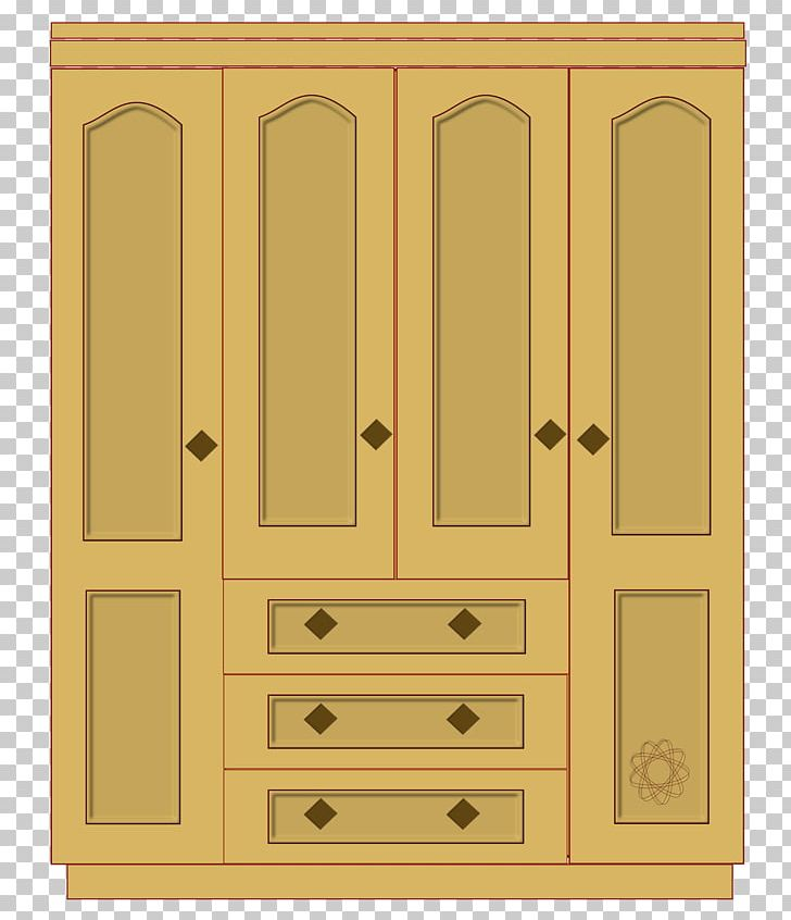Wardrobe Closet PNG, Clipart, Angle, Cabinet, Cabinetry, Chest Of.