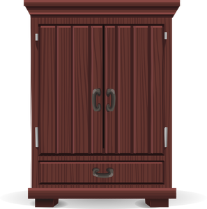 157 filing cabinet clipart free.
