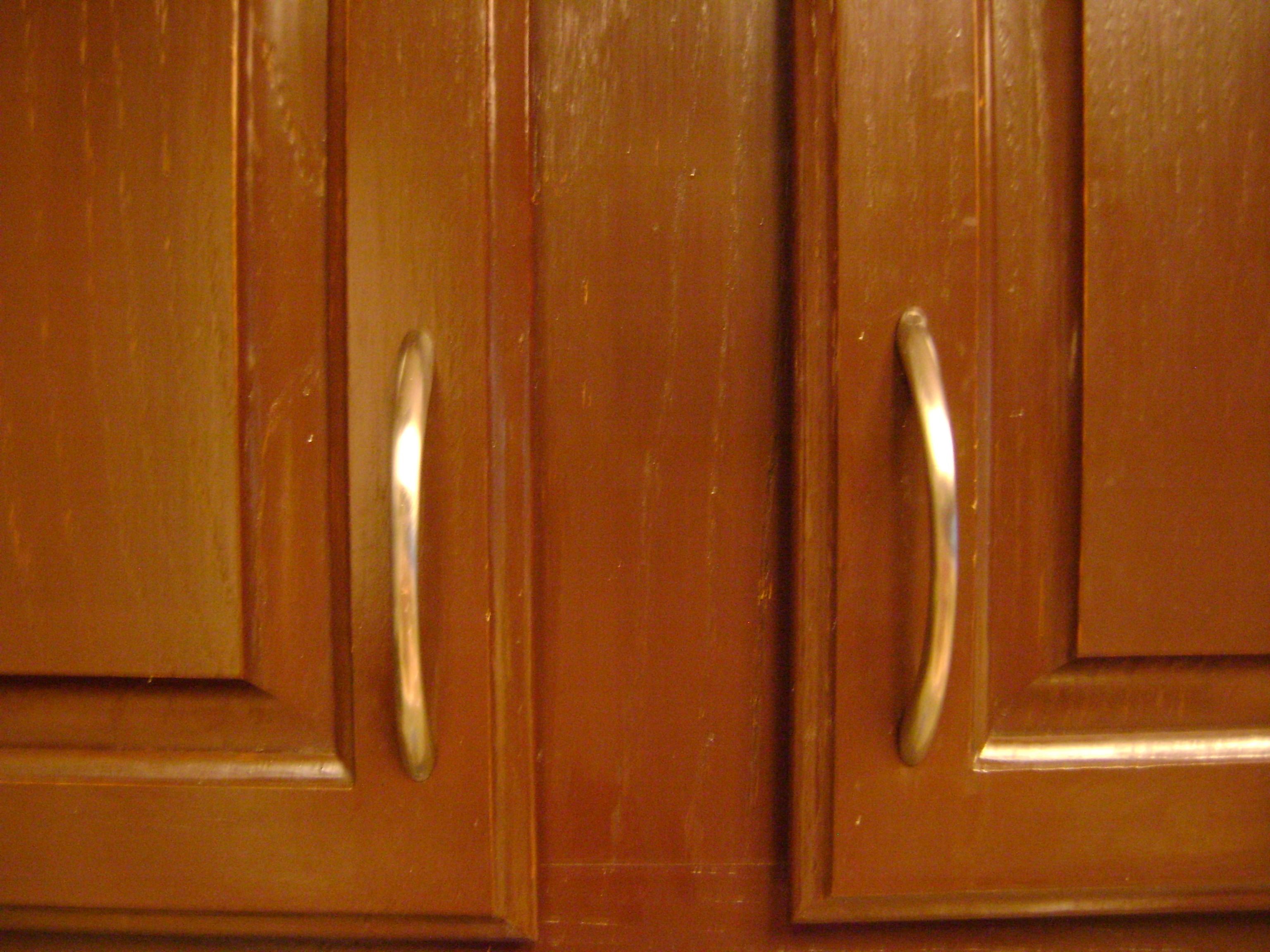 Kitchen Cupboard Door Handles Homebase : Kitchen.xcyyxh.com.