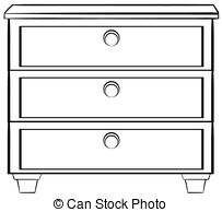 Cabinet handles Vector Clipart Illustrations. 257 Cabinet handles.