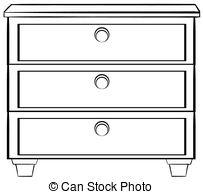 Cabinet handles Vector Clipart Illustrations. 257 Cabinet handles.